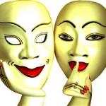 maskeler_ve_insanlar