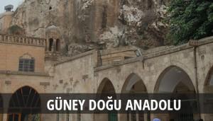 guneydoguanadolu
