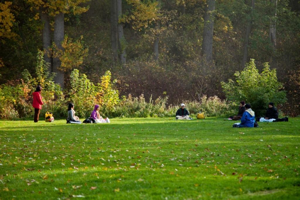 park meditasyon1_1 (Custom)