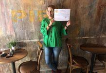 İşaret dili sertifikası